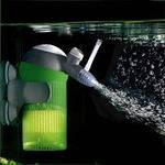 Внутренний фильтр очистки воды