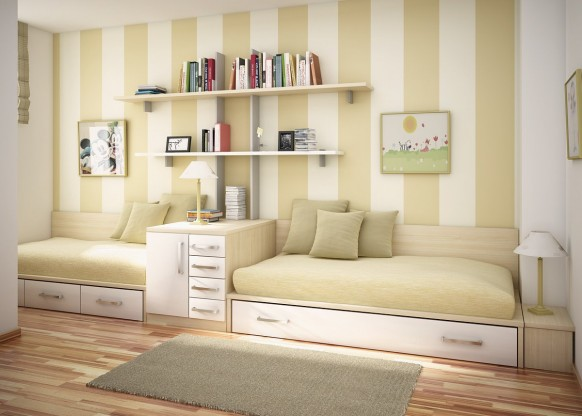 мебель в твери фото