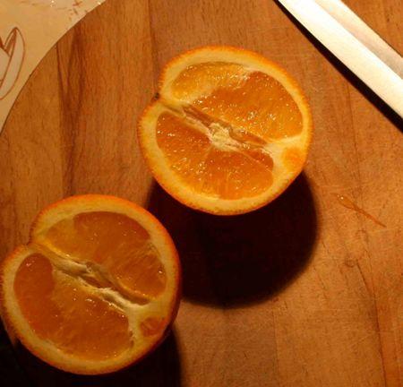 Свеча своими руками с натуральным ароматизатором