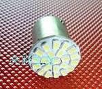 Размеры цоколей ламп накаливания