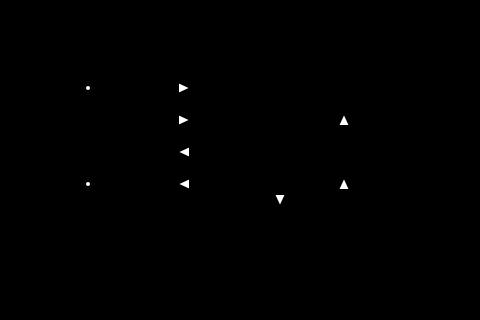 SCR – тиристор, его мощность