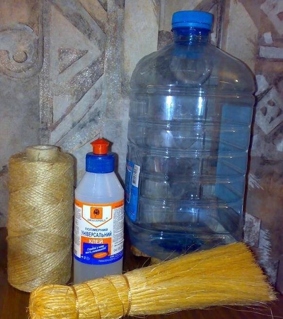 Как сделать в домашних условиях силикон 27