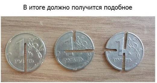 Только славянские символ богатства удачи и успеха фото