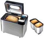 Хлебопечка. Как выбрать хлебопечку