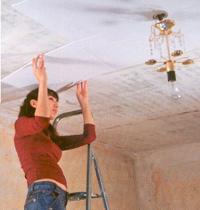Comment enlever un ancien carrelage au sol demande de devis quimper les abymes vitry sur - Comment decoller du carrelage ...