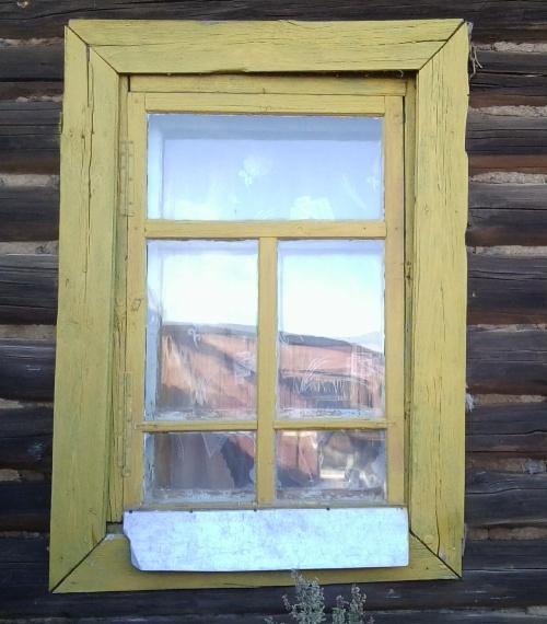 Ставни дачные окна своими руками фото 331